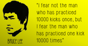 Bruce-Lee-Quote-Fear-the-Man
